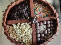 Kitkat-chocolate-cake-300x281